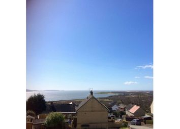 Thumbnail 4 bed semi-detached house for sale in Glas Coed, Llanelli