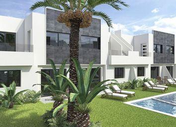 Thumbnail 2 bed maisonette for sale in San Pedro Del Pinatar Murcia, San Pedro Del Pinatar, Murcia