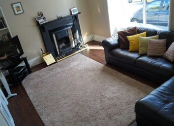 Thumbnail 5 bedroom flat to rent in Mile End, Aberdeen
