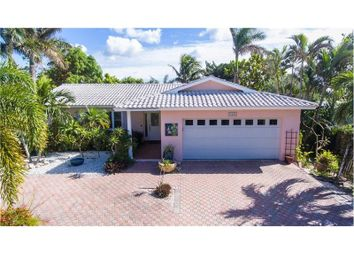 Thumbnail 2 bed property for sale in 560 Lyons Ln, Longboat Key, Florida, 34228, United States Of America