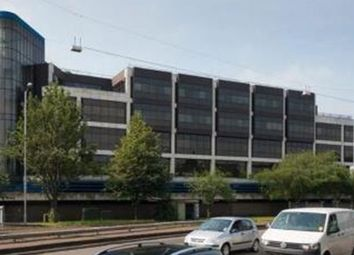 Thumbnail Office to let in Burlington Lane, Chiswick