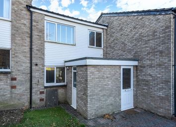 Thumbnail 3 bed town house for sale in Viney Bank, Courtwood Lane, Forestdale, Croydon