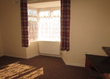 Thumbnail 3 bed semi-detached house to rent in Fountain Lane, Oldbury
