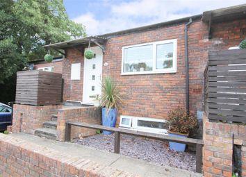 Braybourne Close, Uxbridge UB8. 2 bed terraced house