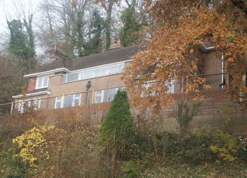 Thumbnail 1 bed detached house to rent in 14 Deanery Road, Godalming