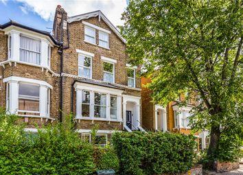 1 bed maisonette for sale in Alexandra Drive, London SE19