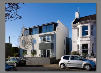 Thumbnail 3 bed flat to rent in 31 Maldon Road, Brighton