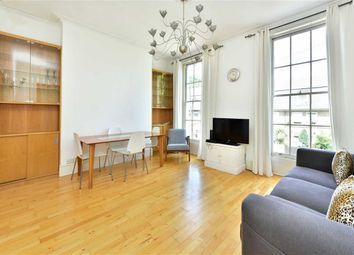 Thumbnail 2 bedroom flat for sale in Bewdley Street, London