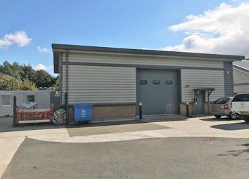 Thumbnail Retail premises to let in Unit 3, Burraton Road, Saltash, Cornwall