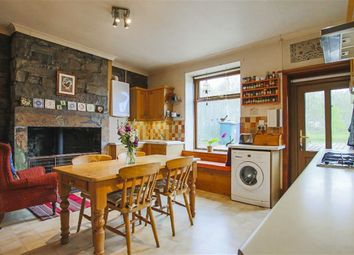 Thumbnail 2 bed end terrace house for sale in Albert Street, Whitewell Bottom, Lancashire