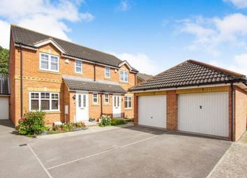 3 bed property for sale in Snowberry Close, Bradley Stoke, Bristol, Gloucestershire BS32