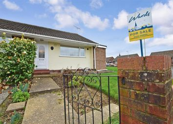 3 bed semi-detached bungalow for sale in Meadowbrook Road, Kennington, Ashford, Kent TN24