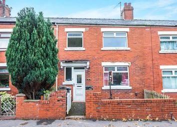 Thumbnail 3 bed terraced house for sale in Herbert Street, Blackburn, Lancashire, .