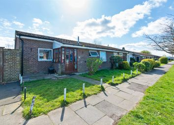 Thumbnail 3 bed bungalow for sale in Headcorn Drive, Canterbury