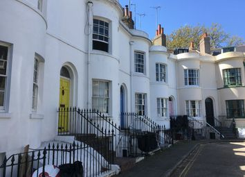 Thumbnail 6 bed terraced house to rent in Guildford Lawn, Ramsgate
