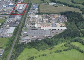 Thumbnail Warehouse to let in Skillion Business Centre, Littleburn Industrial Estate, Durham