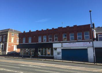 Thumbnail Office to let in North Bridge Street, Sunderland