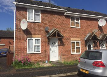 Thumbnail 2 bedroom terraced house for sale in Venables Close, Dagenham