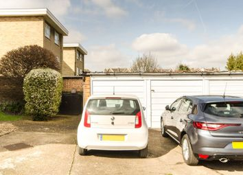 Thumbnail Parking/garage to rent in South Park Road, Wimbledon