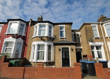 Thumbnail 4 bedroom semi-detached house for sale in Lansdowne Grove, Neasden, London