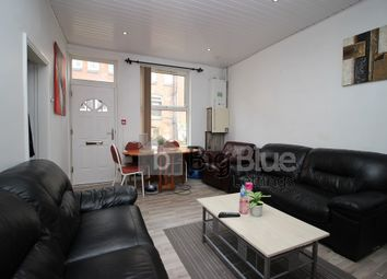 Thumbnail 7 bed property to rent in Richmond Avenue, Hyde Park, Seven Bed, Leeds