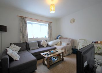 Thumbnail 1 bed flat for sale in Longmead, Liss