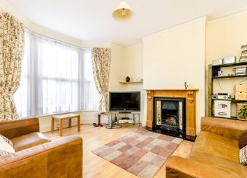 Thumbnail 3 bedroom property for sale in Arngask Road, Catford