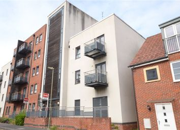 1 bed flat for sale in Sinclair Drive, Basingstoke, Hampshire RG21