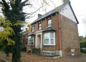 Thumbnail 1 bed flat to rent in 39 Leacroft, Staines, Surrey