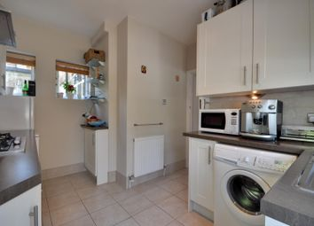 Thumbnail 1 bedroom maisonette to rent in The Close, Eastcote, Middlesex