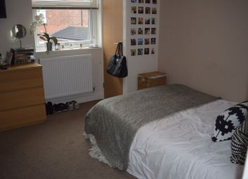 Thumbnail 5 bed property to rent in Dartmouth Road, Selly Oak, Birmingham