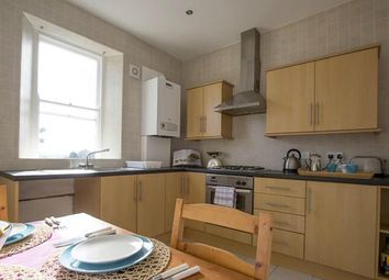 Thumbnail 2 bedroom flat to rent in Kingsgate Terrace, Hexham
