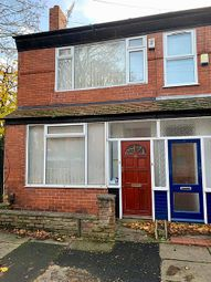 4 bed semi-detached house to rent in Westbourne Road, Fallowfield, Manchester M14