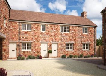 Thumbnail 2 bed property for sale in The Old Print Works, Brackley