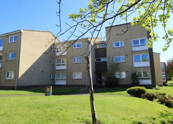 Thumbnail 1 bedroom flat to rent in Burnblea Gardens, Hamilton
