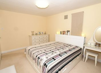 Thumbnail 3 bed flat to rent in Foxley Hall, Higher Drive, Purley