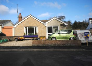Thumbnail 2 bed bungalow for sale in Acacia Close, Bideford