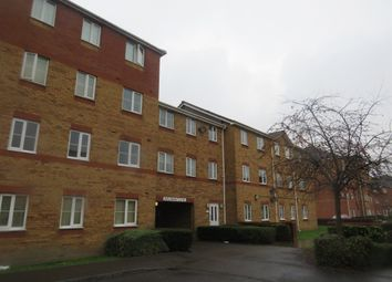 Thumbnail 1 bedroom flat for sale in Cwrt Boston, Windsor Villages, Cardiff