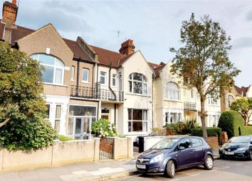 3 bed terraced house for sale in Drayton Road, Ealing W13