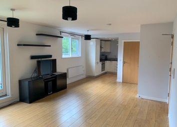 Thumbnail Studio to rent in New Coventry Road, Sheldon, Birmingham