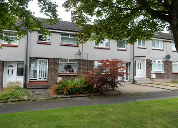 Thumbnail 2 bed detached house to rent in Harper Crescent, Wishaw