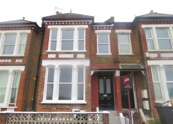 Thumbnail 7 bedroom property to rent in Milkwood Road, London
