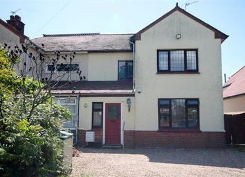 Thumbnail 4 bed property for sale in St. Johns Road, Clacton-On-Sea