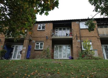 Thumbnail 1 bed flat for sale in Malvern Close, High Wycombe