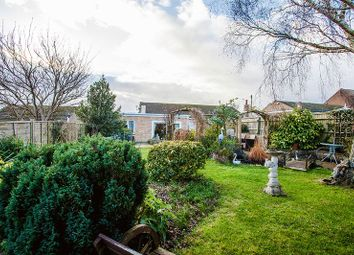3 bed semi-detached bungalow for sale in Denham View, Granborough, Buckingham MK18
