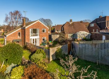 2 bed flat for sale in Pelham Road, Lindfield, Haywards Heath RH16