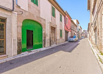Thumbnail 3 bed town house for sale in 07260, Porreres, Spain