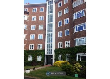 Thumbnail 2 bed flat to rent in Queens Court, Richmond