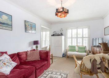 Thumbnail 2 bed flat for sale in Lawford Road, Kentishtown, London
