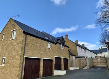 Thumbnail 2 bed detached house for sale in Highmere, Brympton, Yeovil